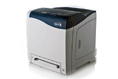 X 6500-01
