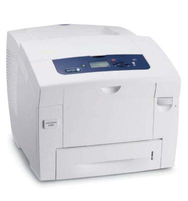 Xerox-8580