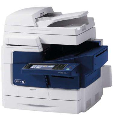 Xerox-8900