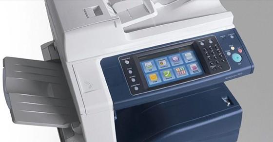 Claves para comprar o alquilar un dispositivo de impresión