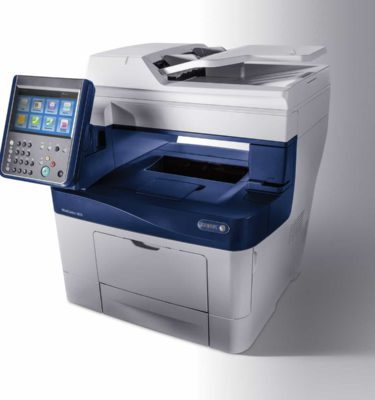 xerox-workcentre-3655
