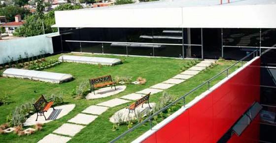 Prointec abre una sucursal en Córdoba