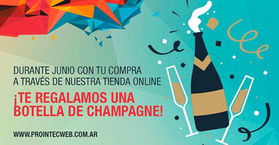 champ-web