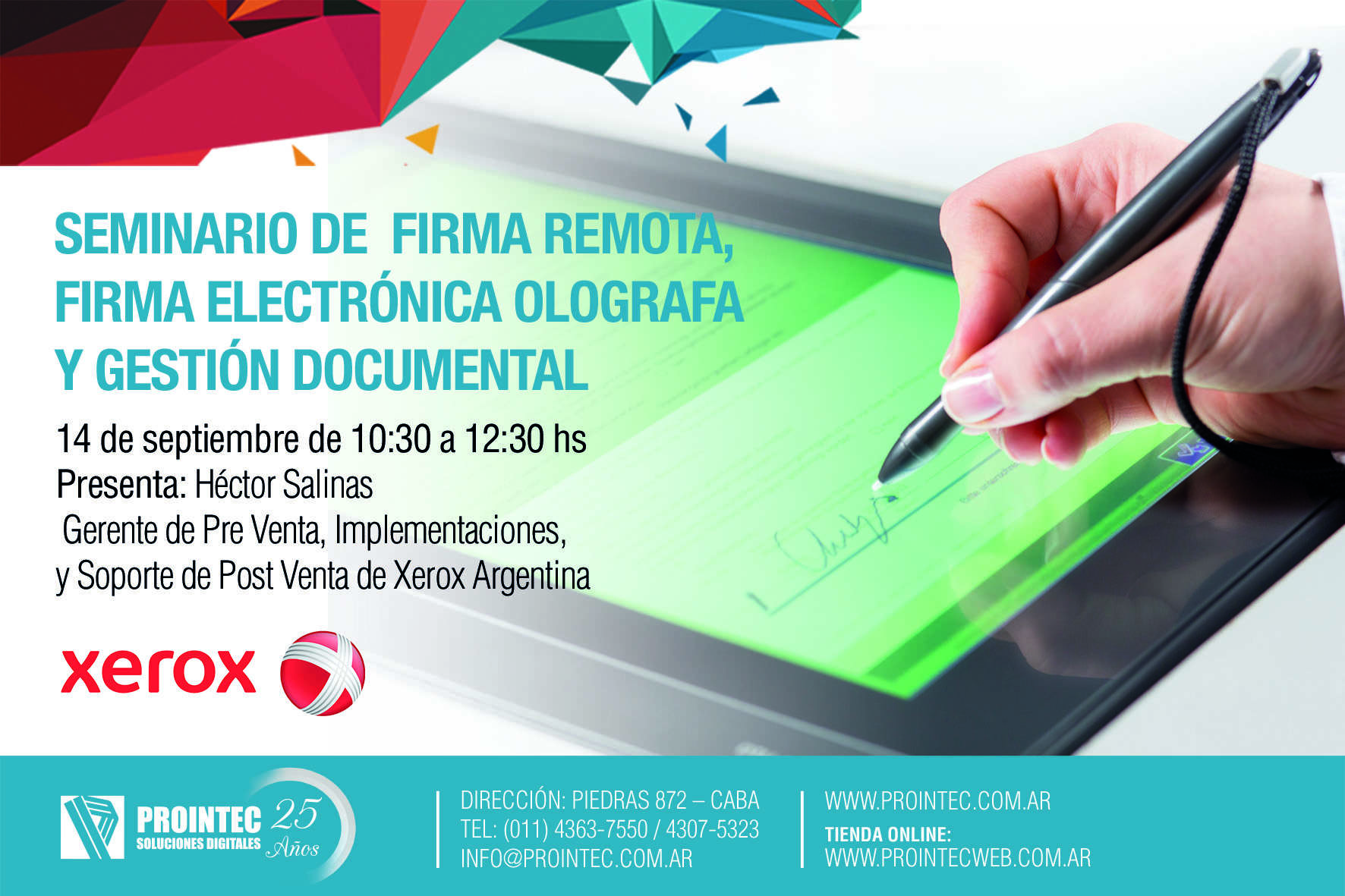 invitacion-firma-digital (1)
