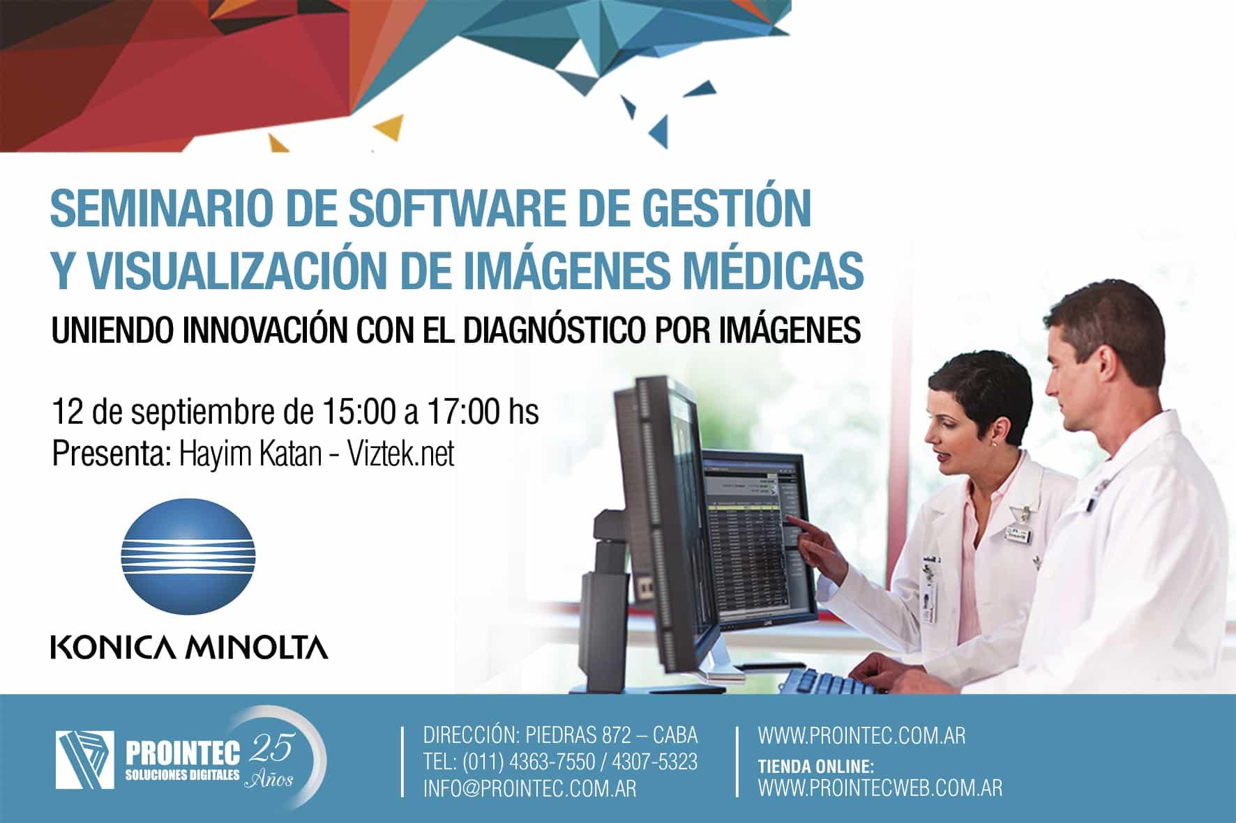 invitacion-imagenes-medicas