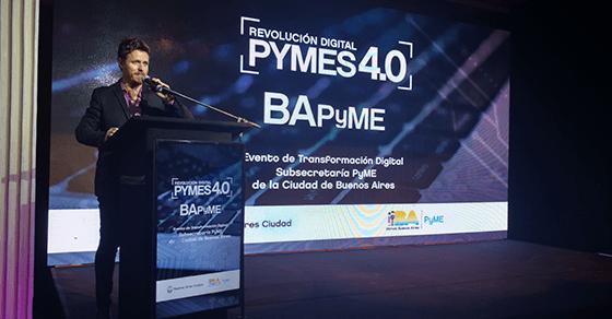 Pymes y revolución digital: cómo adaptar la transformación digital a los modelos de negocios