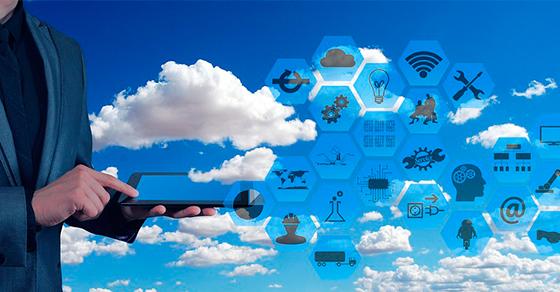 Automatización de procesos: el primer beneficio de la digitalización