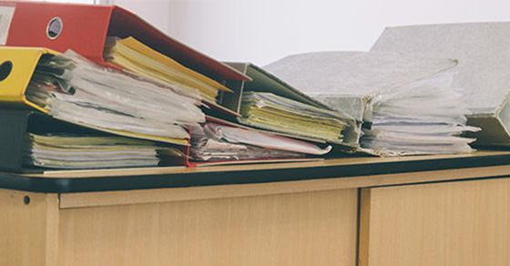 ¿Por qué los estudios jurídicos le dicen que SI a la digitalización?