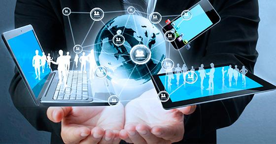 Digitalización vs. Automatización