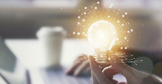 Digitalización y productividad, claves en las Pymes